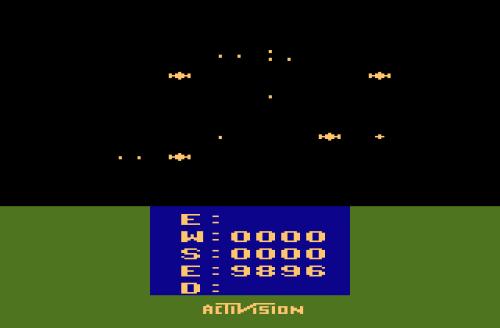 starfighter,starmaster,atari,film,jeu vidéo