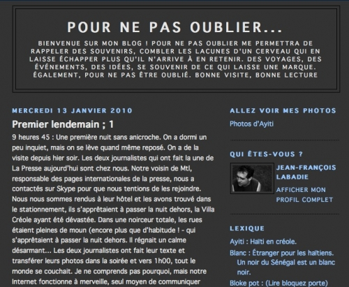 blogueJFL.jpg