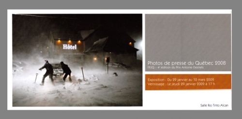 photoPresse2.jpg