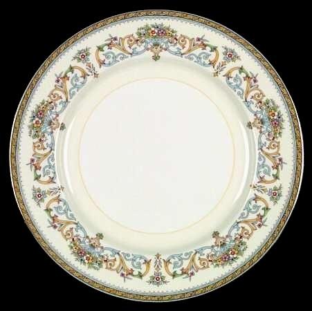 porcelaine,aynsley,birks,argenterie