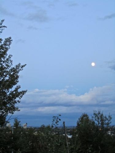 lune,mont jacob,jonquière,cne