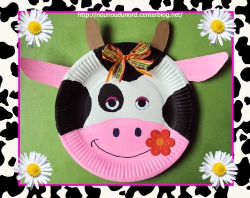 vaches,régime,socialisme