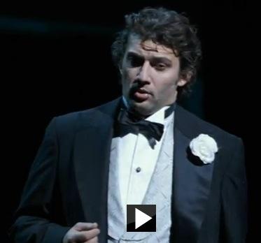 faust,gounod,metropolitan opera,nézet-séguin,poplavskaya,jonas kaufmann,rené pape,des mcanuff
