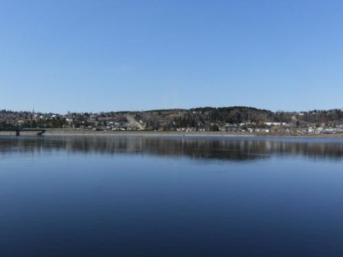 Saguenay5.jpg