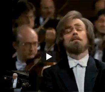 marc-andré hamelin,violons du roy,domaine forget,st-irénée