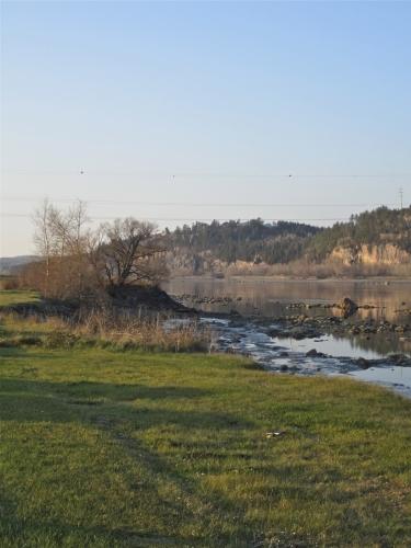 saguenay,photos,paysage