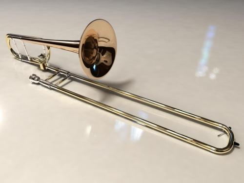 imagTrombone.jpg