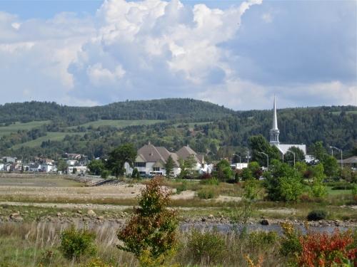 Musée du Fjord, maison des bâtisseurs, Alma, La Baie, musées, site historique, histoire du Saguenay-Lac-Saint-Jean. multimédia