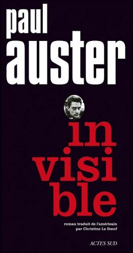 InvisibleLivre.jpg