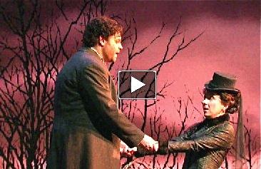 lucia di lammermoor,metropolitan opera,natalie dessay,joseph calleja