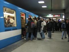 stationBerri.jpg