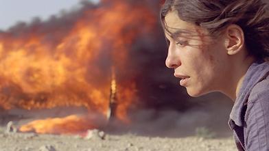 incendiesFilm.jpg