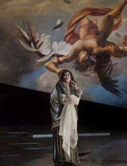 verdi,metropolitan opera,un ballo in maschera,sondra radvanovsky,kathleen kim