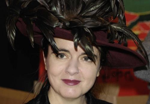 amélie nothomb,une forme de vie,roman,lecture