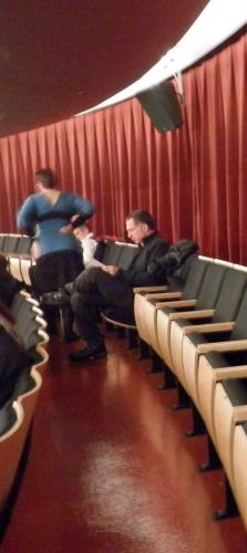 christine la reine garçon,michel-marc bouchard,théâtre banque nationale,auditorium dufour,saguenay
