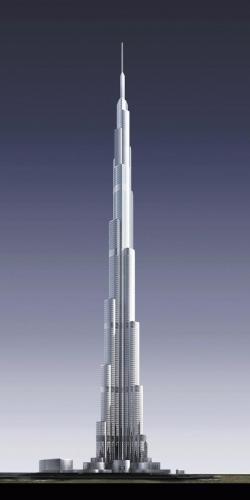 Burj_Dubai.jpg