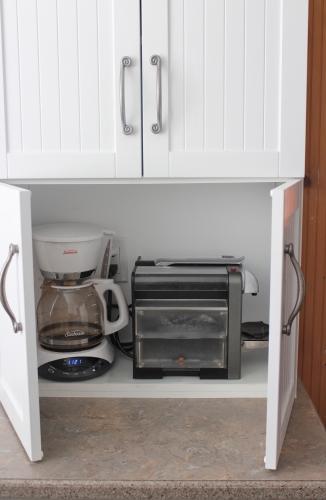 nespresso,café,détective,déduction,inférence