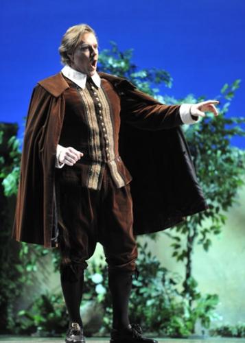 falstaff,verdi,opéra de québec,gaétan laperrière,lyne fortin,jean-françois lapointe