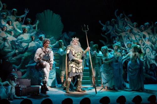 the enchanted island,metropolitan opera,david daniels,danielle de niese,joyce didonato
