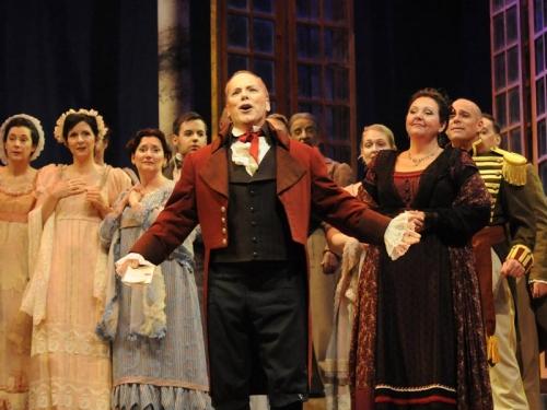 eugène onéguine,opéra de québec,tatiana larina,jean-françois lapointe,dmitry trunov