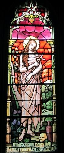 basilique notre-dame montréal,montréal,vitraux,histoire,visite
