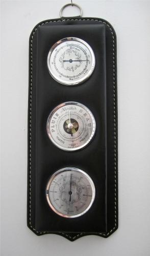 baromètre,prévision,météo