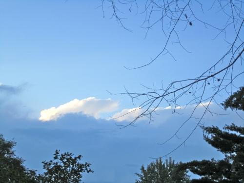 nuages,ciels,arvida,oiseaux