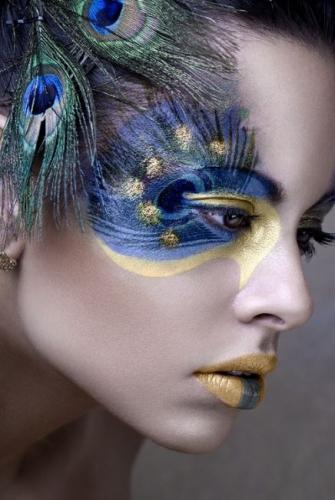 maquillage,nécessaire,beaugé,minimum