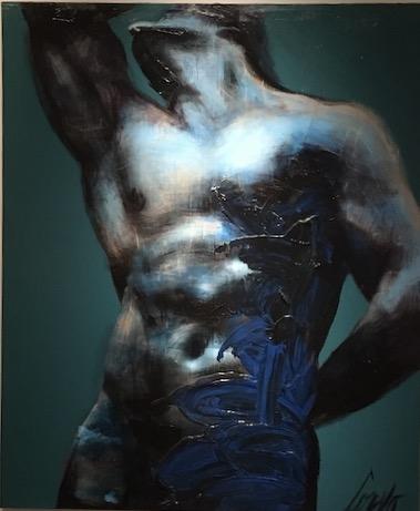 Blue Male Torso.jpg