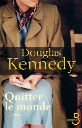douglas kennedy,quitter le monde,angela hewitt,variations goldberg,glenn gould,david jalbert