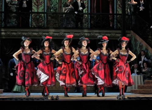 the merry widow,metropolitan opera,renée fleming,kelli o'hara,nathan gunn,alek shrader,la veuve joyeuse,susan stroman,franz lehar,cinéma jonquière